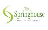 The Springhouse Club