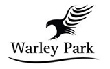 Warley Park Golf & Country Club