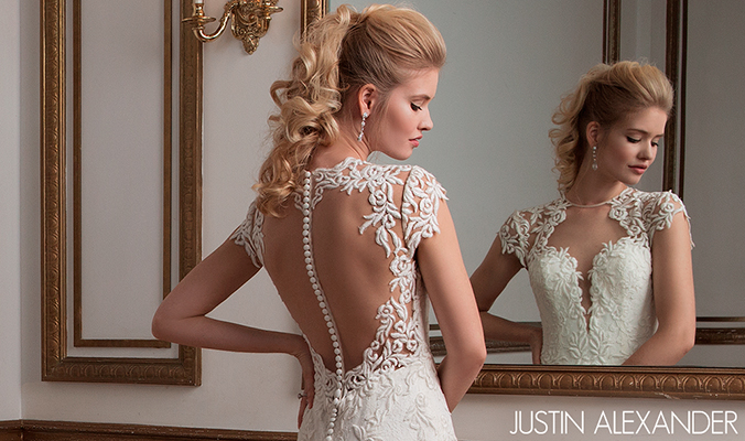a21dbcbe52b Keep up with the celebrity news and announcements by following Nicola on  social media via www.georgejamesbridal.com