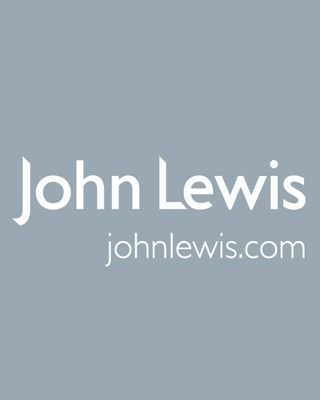 John Lewis, weddings, gift list, shoes, experts