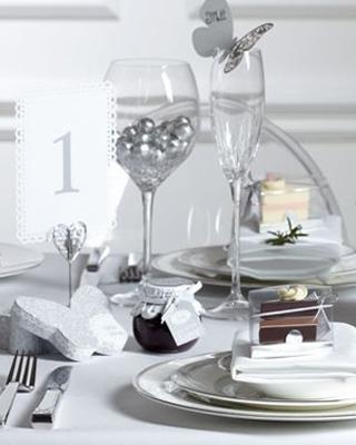 John Lewis Wedding Gift List Glasgow : John Lewis Store Cake Ideas and Designs