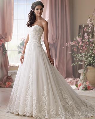 Verona Couture Offer Beautiful Designer Wedding Dresses Gorgeous
