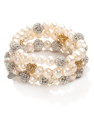 'Pure stackers' from Jinkksy