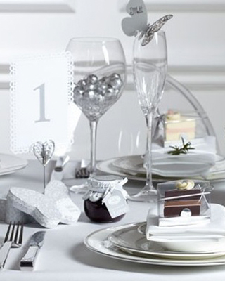 Exclusive Wedding Event at John Lewis
