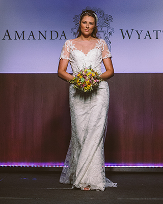 Introducing the 2016 Amanda Wyatt Collection