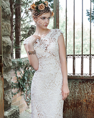 Midweek madness at Morgan Davies Bridal