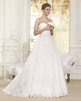 Wedding Planner Outfits